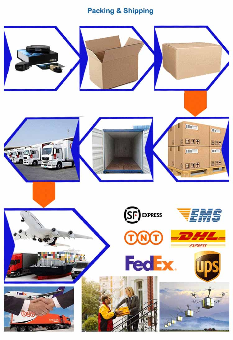5Packing 209A Shipping.jpg