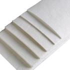 Cheap Custom Paper Hot Selling Cheap Custom High Temperature Resistance 1 Mm Thick Paper Ceramic Paper For Fiber