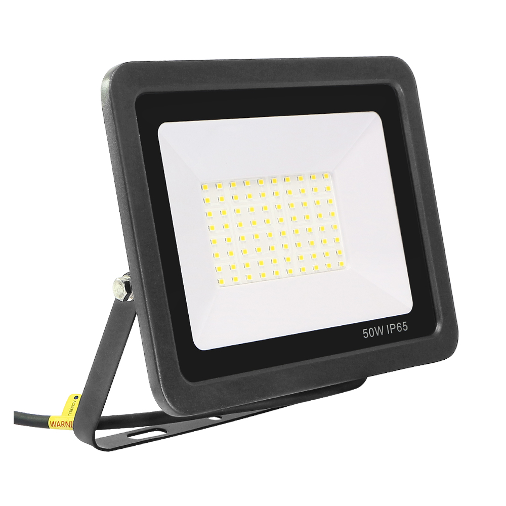 KCD china manufacturers tennis court sport lighting hot selling mecree led flood light india price ip66 for park