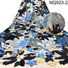 NQ923-2