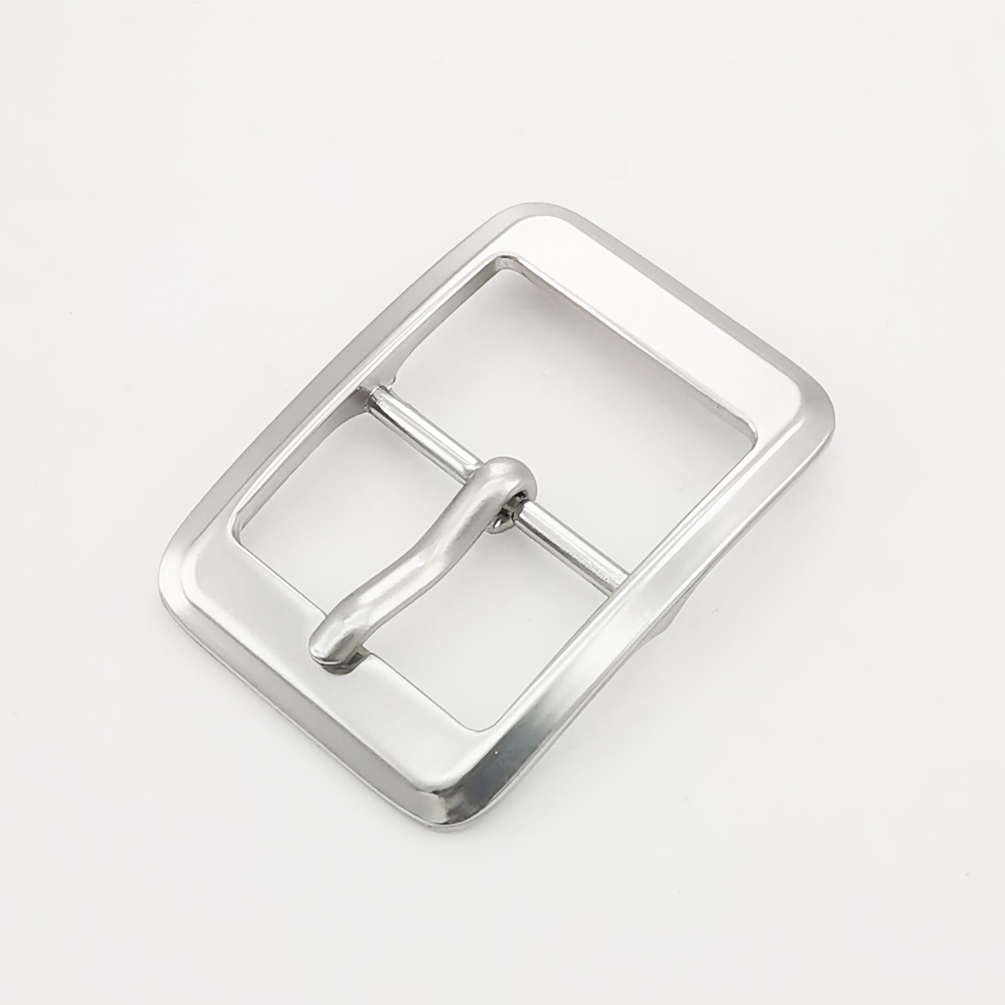 Quality-Assured New Fashion Lady Women alloy Metal Belt Buckle