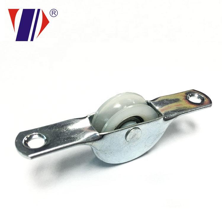 Encuentre El Mejor Fabricante De Rueda Nylon Para Ventana Aluminio Y Rueda Nylon Para Ventana Aluminio Para El Mercado De Hablantes De Spanish En Alibaba Com