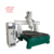 factory supply cnc polystyrene eps router machine for advertising engraving