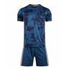 Arsenall Blue