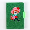 Gadis hijau