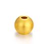 GP0002561 (only pendant)
