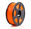 ABS orange /Neutral Box