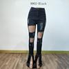 9902-black