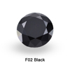 F02 Black