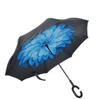 blunt inverted Umbrella Cost