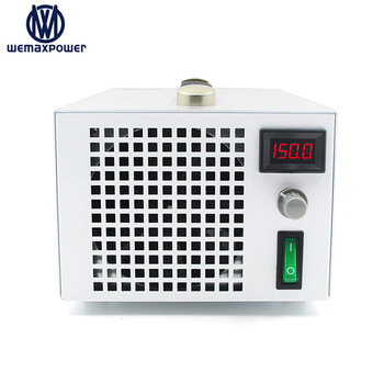 Hot-sale 600W variable current variable voltage ac dc switching mode 12v 50 amp adjustable power supply