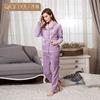 17120 Light purple