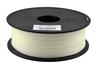 PLA-White-1kg/roll