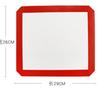 29x26cm-corner corte blanco rojo amarillo negro blanco/amarillo