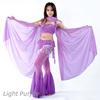 Light Purple