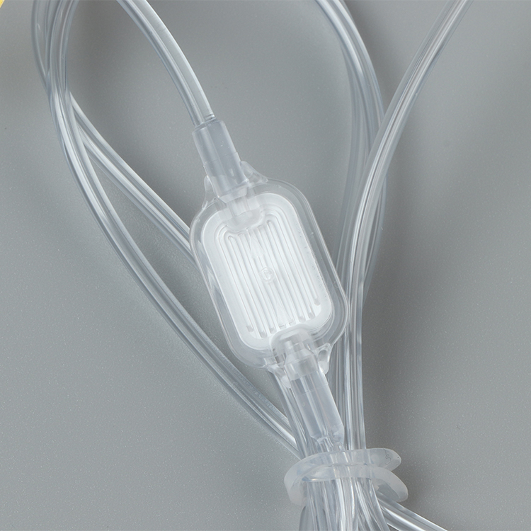 Cheap Price Disposable Medical Continuous CBI Infusion Pump for Sale