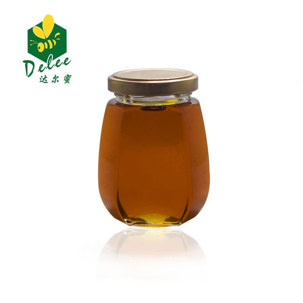 Европейский стандарт, Йеменская цена, медовый мед Sidr