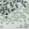 Chrysolite Opal(166)