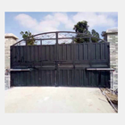 automatic swing gate motor,arm style 350KG loading , for dual gate