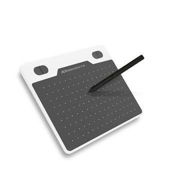 Digital Graphic Drawing Painting Animation DRAWING TABLET for designer