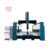 Large Wood Stone Marble Foam Mold Statue Carving Gantry Moving ATC 3D 5 Axis CNC Milling Machine , 5 Axis Robot CNC Router