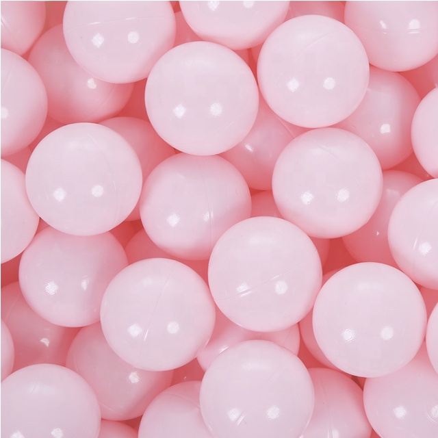 100 300 5000 10000 оптовая продажа, коммерческие комнатные шарики, цветные шарики для шариков, для продажи