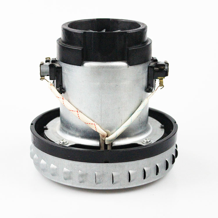high speed High Quality Long Life good quality and competitive price vacuum cleaner motor