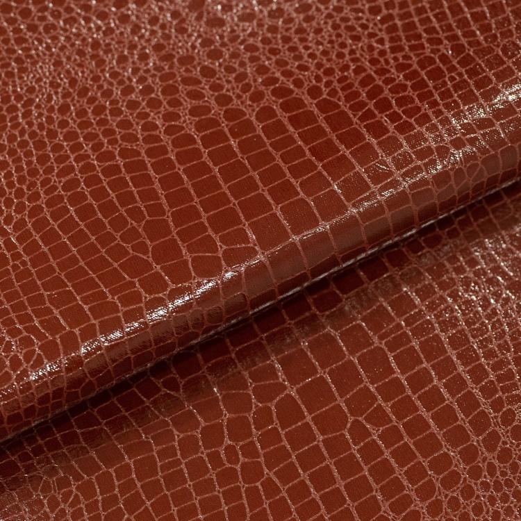 100% полиэстер, синтетическая микрозамшевая кожа, кожаная ткань