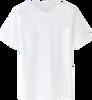 สีขาว