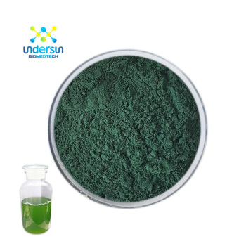 High Quality Nutrition Food spirulina protein powder Algae Spirulina Price