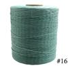 16# Green