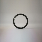 Ring China Factory Oem Service Latest Design Promotional Carbon Graphite Magnetic Sealing Ring