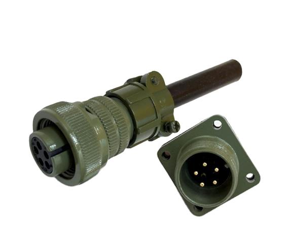 Amphenol MS3106 28-15 военный соединитель амфенол MS3100 32-17 военный соединитель амфенол MS3108 28-21 военный соединитель