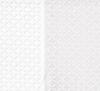 MC-E-05149  White