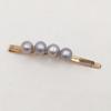 4 gris perles-or