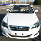 Good Quality Automatic Low Price Used Cars For Toyota Corolla Year Of 2019 China