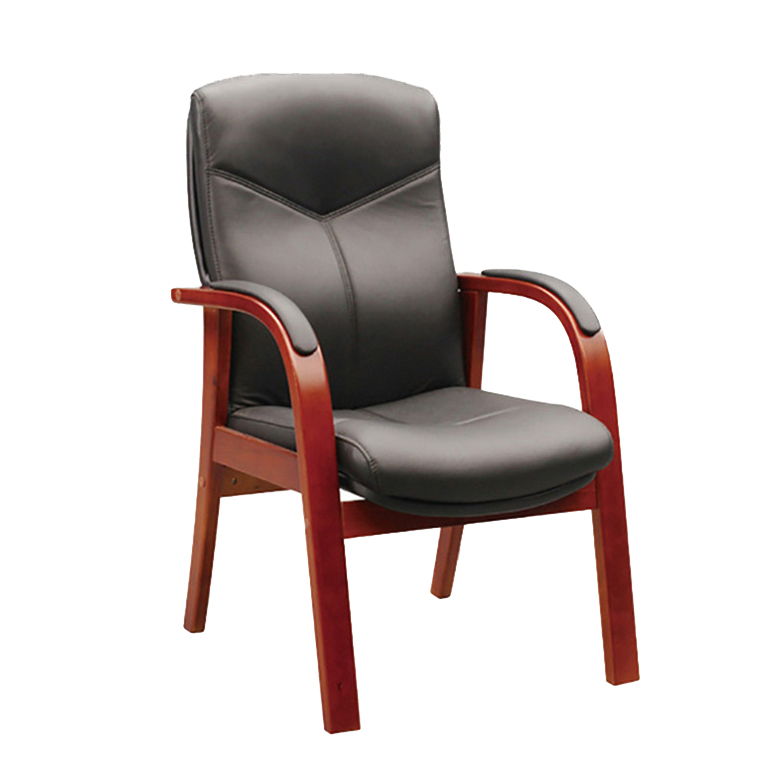 Cheap Leather Fancy Chairs China Wholesale Executive Office Chairs For Obese People Buy Executive Office Chairs Office Chair Fancy Office Chairs Product On Alibaba Com