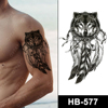 HB-577