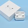 TWS Pro 3_White
