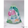 Beach towel bag (7)