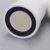 Wholesale Bathroom White Plastic Flexible Drain Hose Soil Pipe Wc Toilet Waste Pan Connector