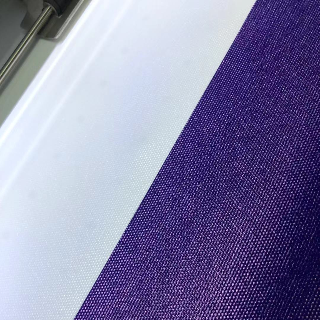 High Quality Cheap Price High Gloss Eco solvent Polyester Canvas Roll