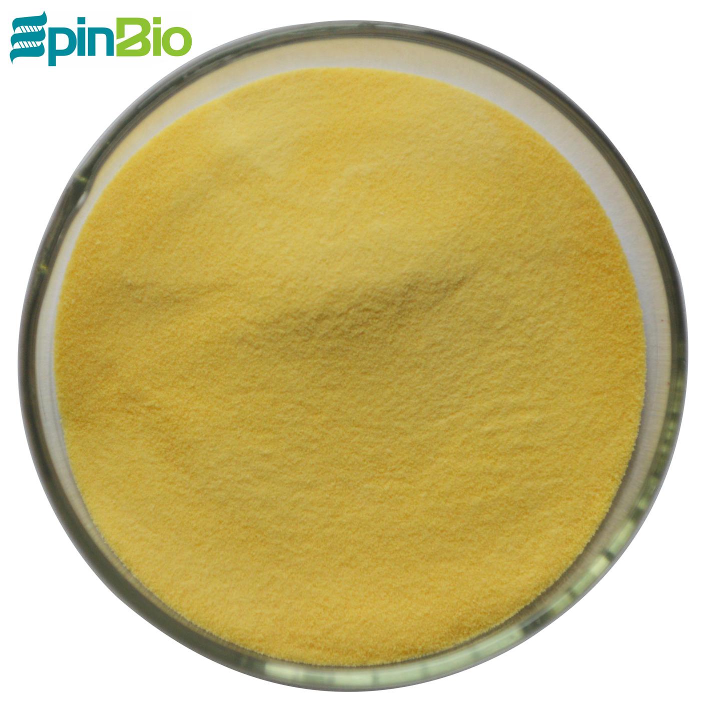 Epinbio provides EP USP Vitamin A acetate powder 500cws/ Retinyl acetate