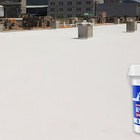Waterproof Excellent Performance Super Waterproof Coating For Roof