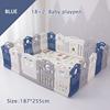 Blue18+2