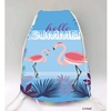 Beach towel bag (17)