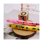 China Promotional Pen China Promotional Items Pen Customize Luxury Acrylic Fountain Pen