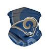 20 Los Angeles Rams