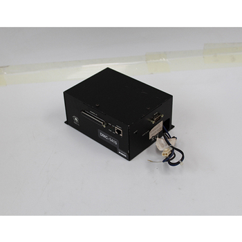 Lam Research DMC-1415 GALIL 685-068190-004 Motion Controller