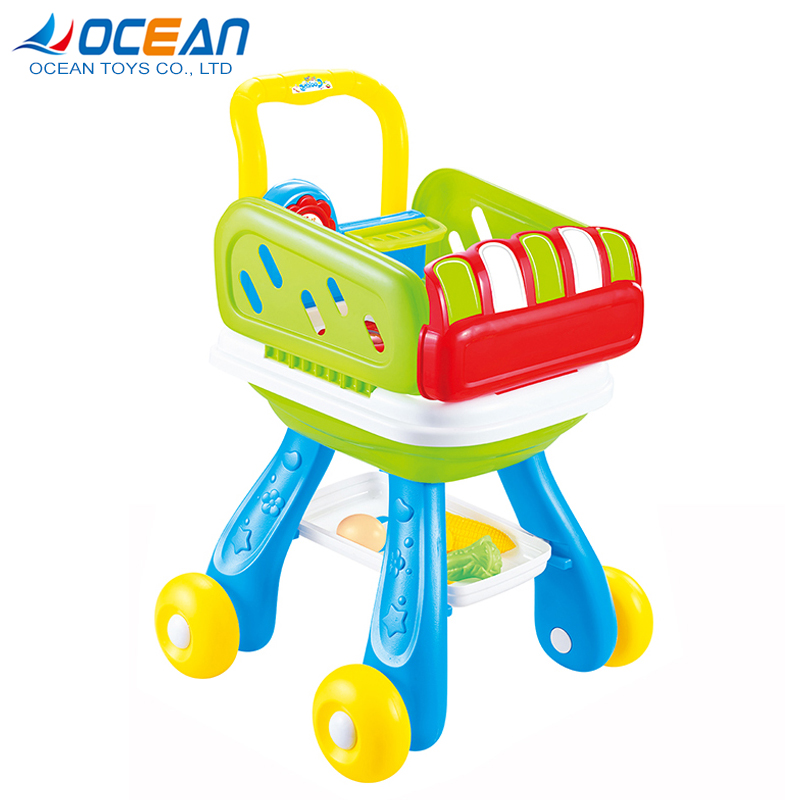 Kids Pretend Play Cooking Table Kitchen Toy Set With Light Sound Buy Kitchen Toy Set Kids Cooking Kitchen Toy Set Kitchen Toy Set With Light Sound Product On Alibaba Com